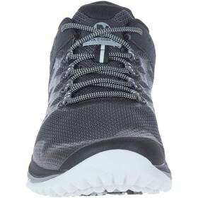 Merrell Nova 2 GTX Shoes Men, blauw